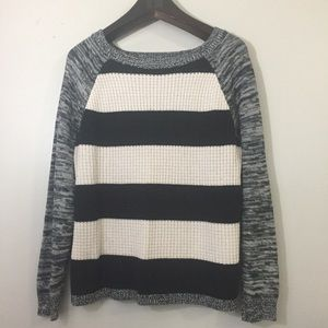 American Living knit pullover sweater. XL